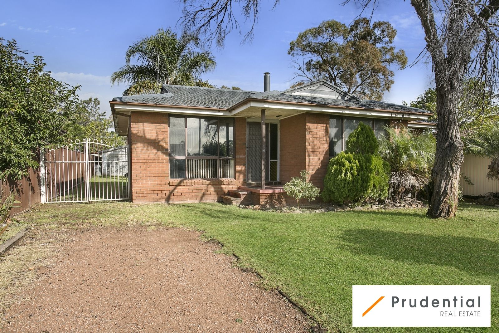 1 Durham Street, Minto NSW 2566, Image 0