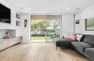 2/4 Cassia Street, Dee Why NSW 2099