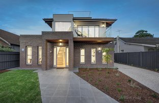 Picture of 1/128 Bluff Road, Black Rock VIC 3193