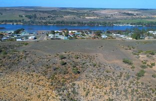 Picture of 1 Myall Place, Mannum SA 5238