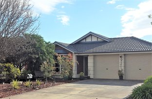 Picture of 39 Jacobs Street, Nuriootpa SA 5355