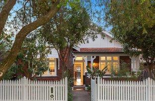 5 Mawson Street, Bardwell Valley NSW 2207