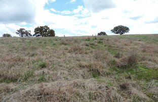 Picture of 3/39 Hailstone Street, Crookwell NSW 2583