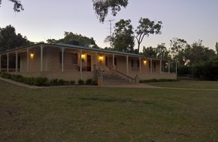 Picture of 368 Oyston Road, Bakers Hill WA 6562