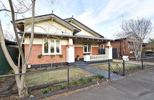 Picture of 160 Darling Street, Dubbo NSW 2830
