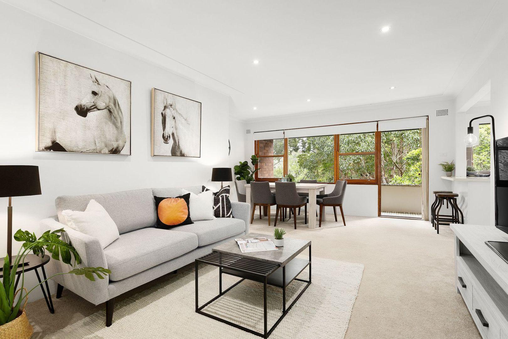 8/8 Landers Road, Lane Cove NSW 2066, Image 0