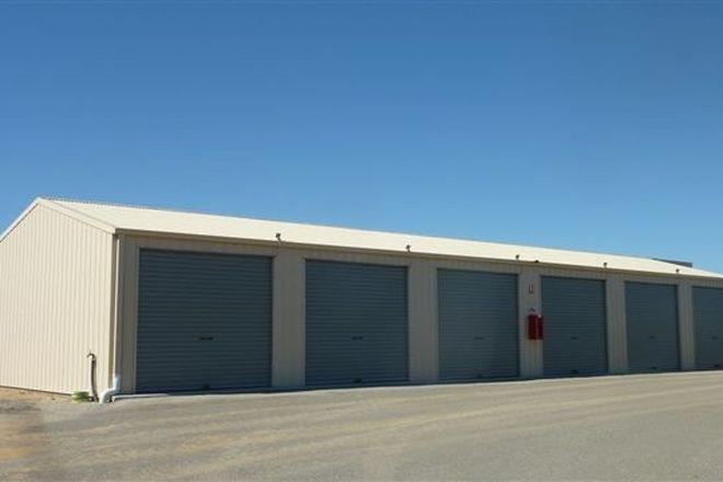 Picture of 1 Quartz Place, BERRIDALE NSW 2628