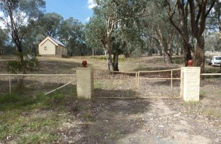 Picture of 000 Frogmore Road, Frogmore NSW 2586