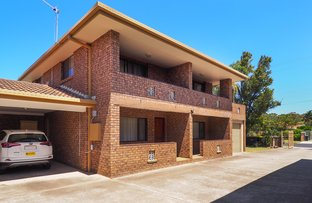 Picture of 3/58 Prince Street, Coffs Harbour NSW 2450