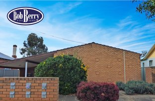 Picture of 2/4 Quinn Street, Dubbo NSW 2830