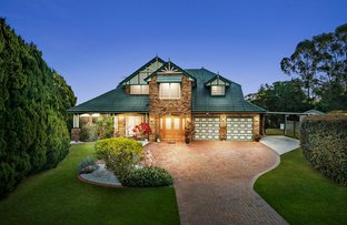 Picture of 5 Rencomb Place, Murrumba Downs QLD 4503