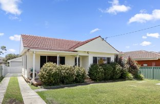 Picture of 13 Kundle Street, Dapto NSW 2530