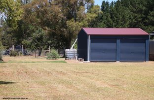 Picture of 73 Mendelkow Road, The Summit QLD 4377