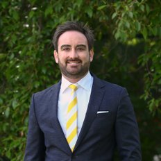 Ben Thomas, Director - Sales Consultant
