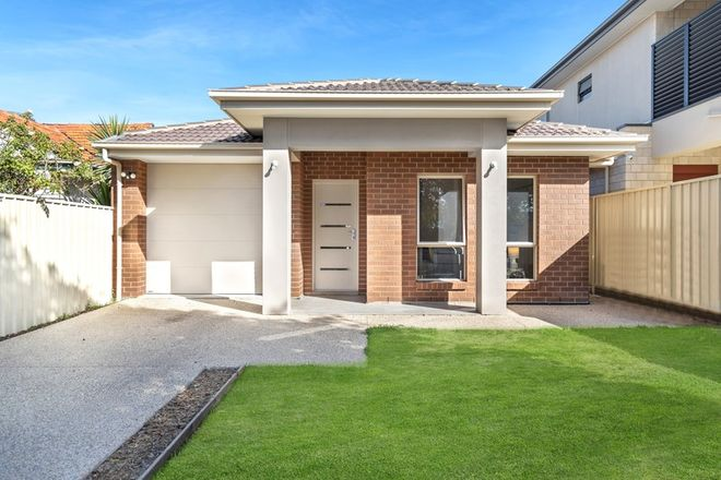 Picture of 11 Copley Street, BROADVIEW SA 5083