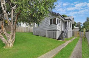 Picture of 10 Melrick Street, Keperra QLD 4054