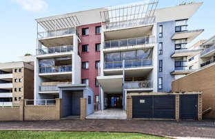 Picture of 79/21-29 Third Avenue, Blacktown NSW 2148