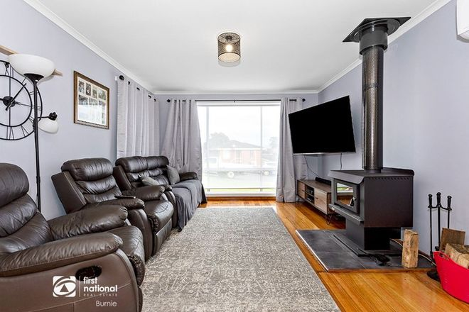 Picture of 4 Townsend Place, SHOREWELL PARK TAS 7320