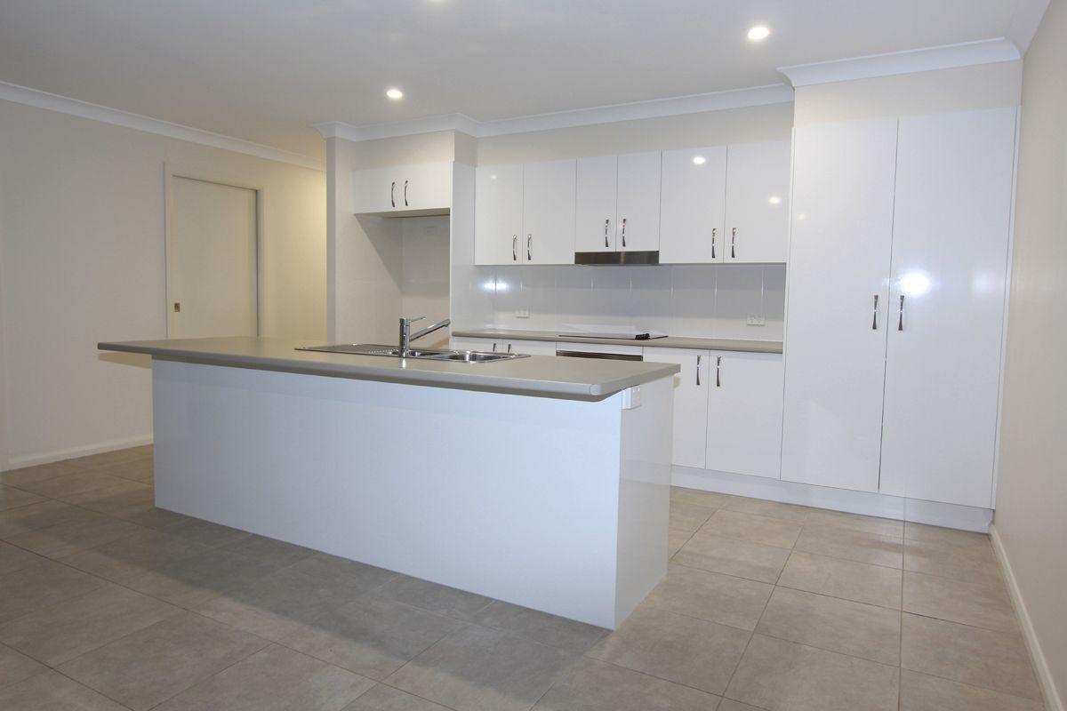1/4 Meadow Lane, Port Macquarie NSW 2444, Image 1