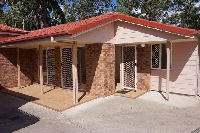 Picture of 123b Finucane Road, ALEXANDRA HILLS QLD 4161