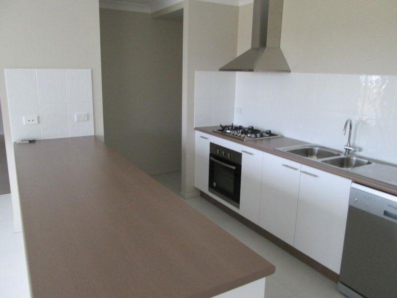 Lowood QLD 4311, Image 1