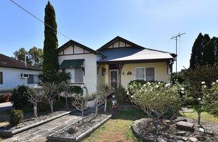 Picture of 38 Anzac Avenue, Cessnock NSW 2325