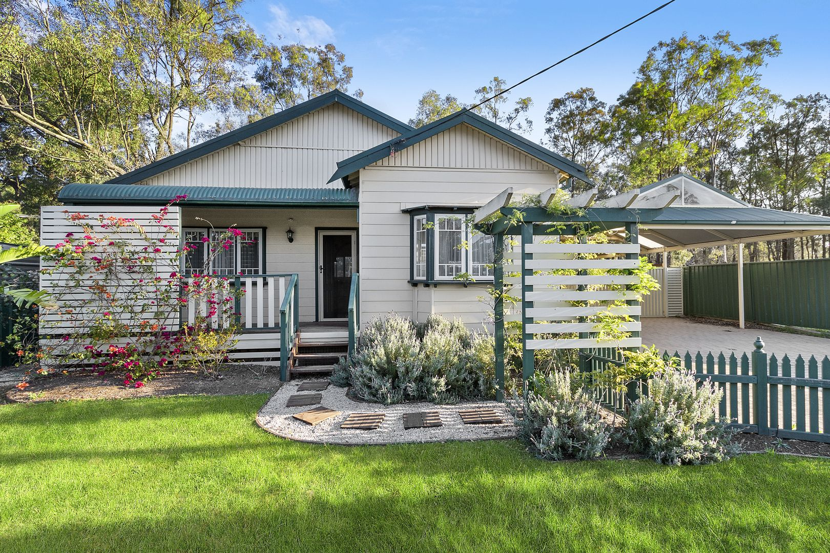 167 Spinks Road, Glossodia NSW 2756, Image 0