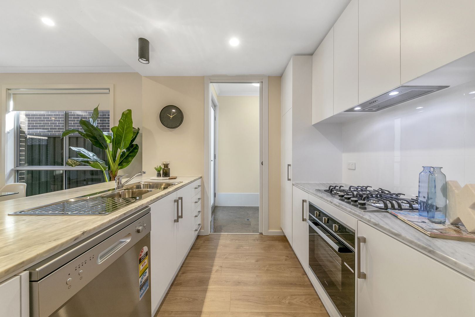 8b Denmead Avenue, Campbelltown SA 5074, Image 2