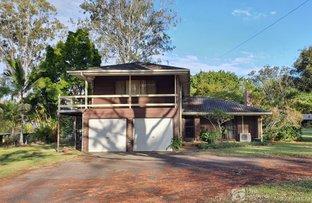 Picture of 62 Hardys Road, Mudgeeraba QLD 4213