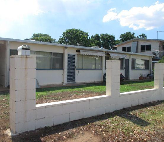 1/5 Elliot Avenue, Mount Isa QLD 4825, Image 0
