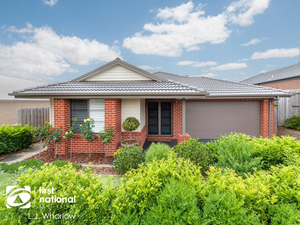 28 Keeper Street, Sunbury VIC 3429, Image 1