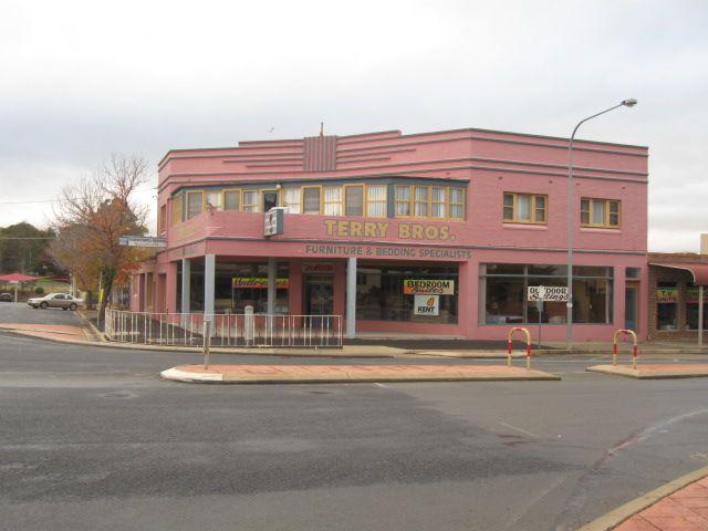 248 Boorowa Street, Young NSW 2594, Image 0