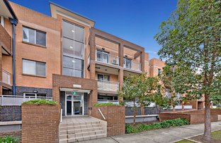 Picture of 7/39-45 Powell Street, Homebush NSW 2140