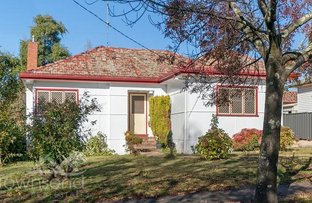 Picture of 8 Bardia Avenue, Orange NSW 2800