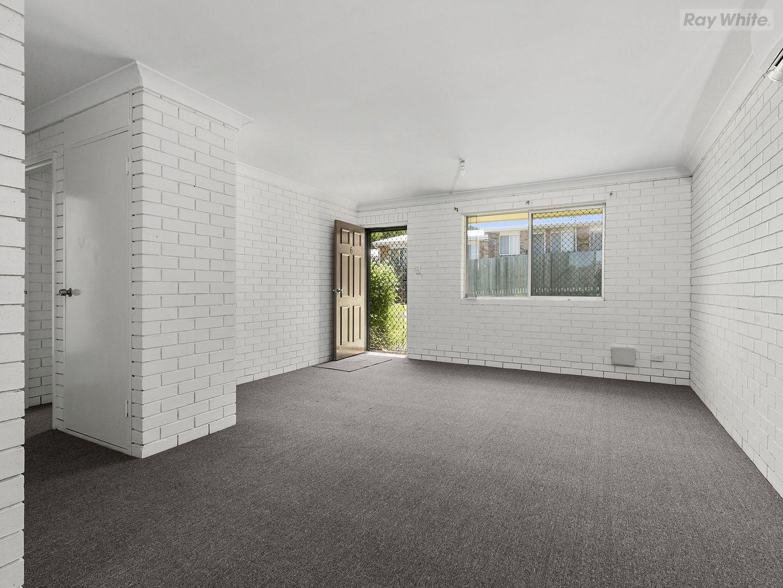 6/280 Redbank Plains Road, Bellbird Park QLD 4300, Image 0
