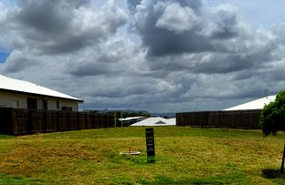 Picture of Cosgrove QLD 4818