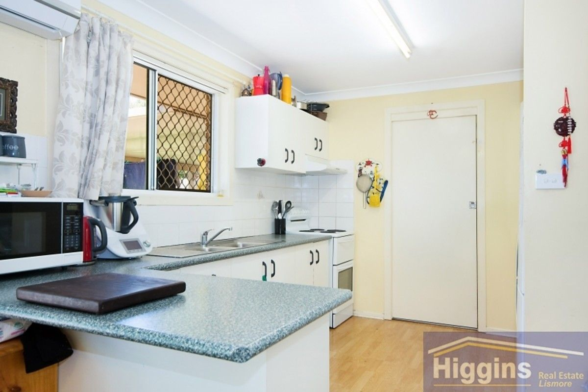 33A Atlas Street, East Lismore NSW 2480, Image 1