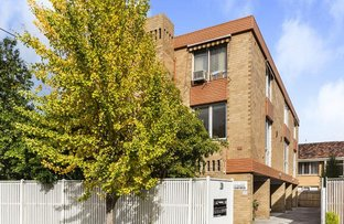 Picture of 1/4 Greig Court, Elwood VIC 3184