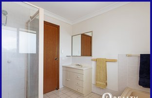 Picture of 8 Clivia Court, Drewvale QLD 4116