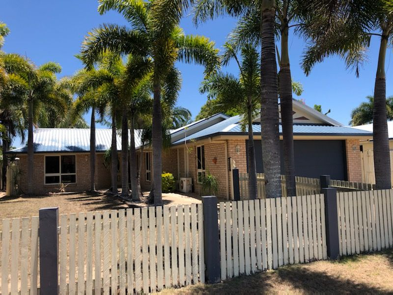 11 Spinnaker, Bucasia QLD 4750, Image 0