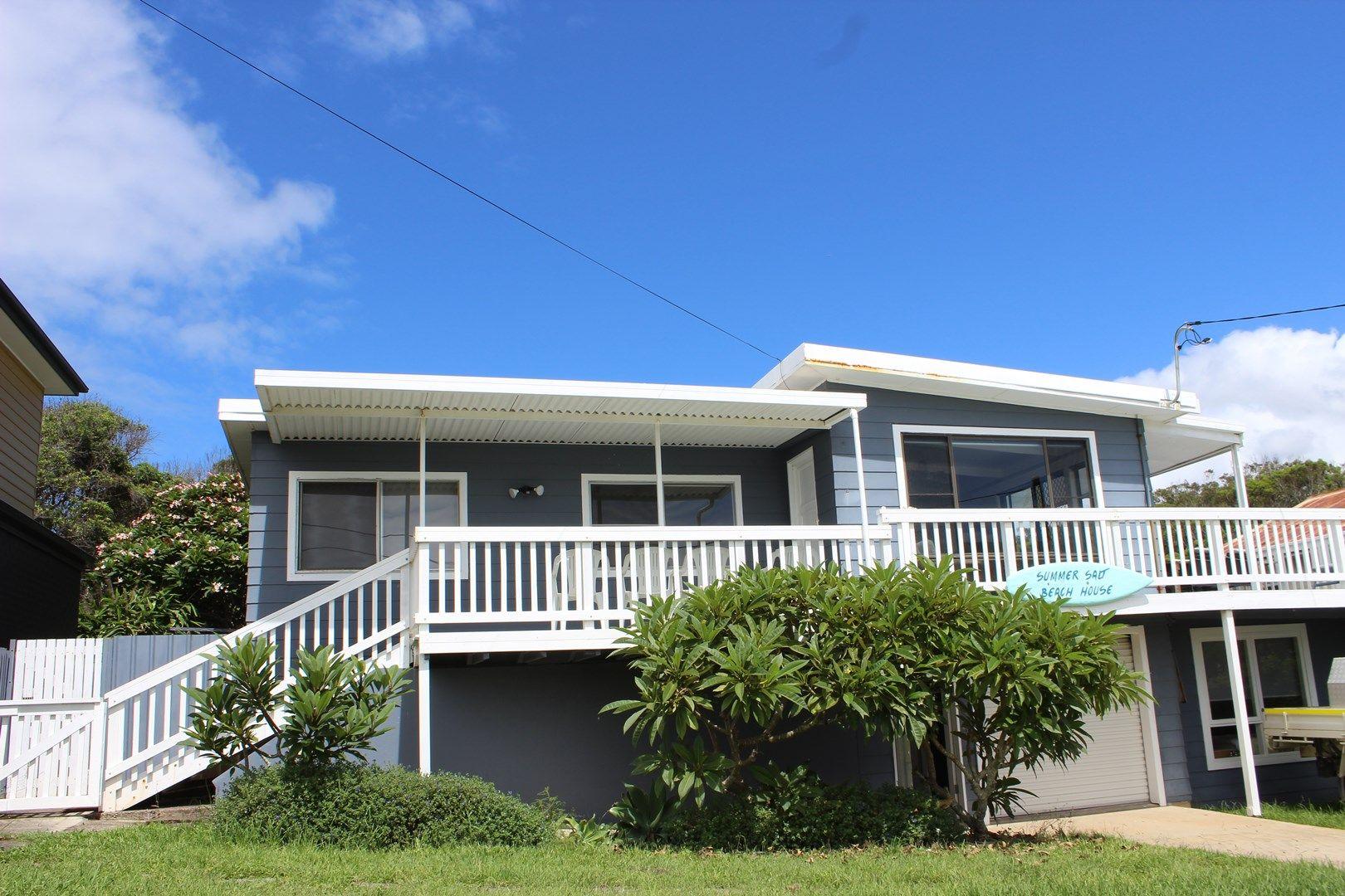 15 First Avenue, Arrawarra Headland NSW 2456, Image 1