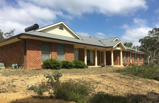 Picture of 431 Mulwaree  Drive, Tallong NSW 2579