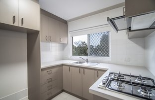 Picture of 8/4 Minora Place, Rivervale WA 6103
