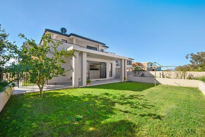 Picture of 16 Oberon Street, BLAKEHURST NSW 2221