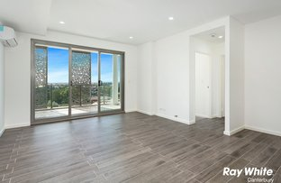 Picture of 402/628 Canterbury Road, Belmore NSW 2192