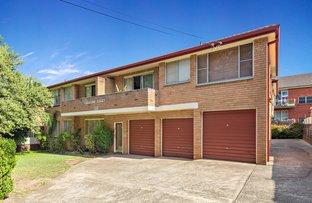 Picture of 1/24 Tavistock Road, Homebush West NSW 2140