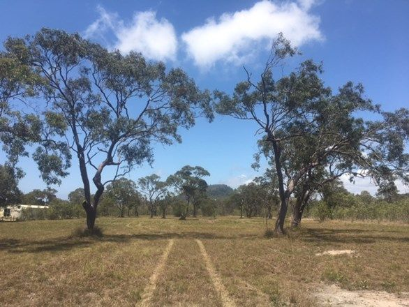 Lot 192 Lady Elliot Drive, Agnes Water QLD 4677, Image 2