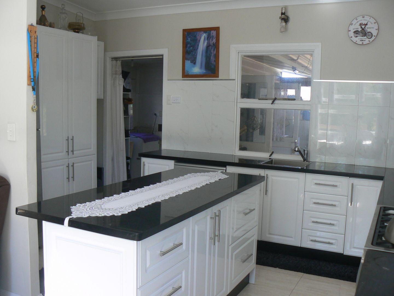 1118 Old Esk Road, Blackbutt QLD 4314, Image 2