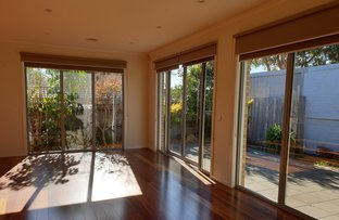 Picture of 30A Panorama Avenue, Highett VIC 3190