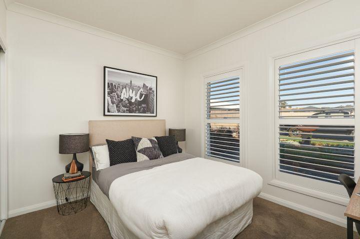 Lot 121 'River Glen Estate', Fernvale QLD 4306, Image 1